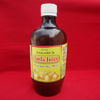 Kailash's Aamla Juice - 500 ml Juice in Plastic Bottle